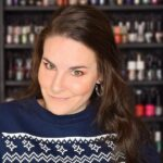 Simply Nailogical Cristine Raquel Rotenberg Wiki, Bio, Net Worth, Family, Birthday, Age