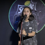 Simran Pandey Biography, Wiki, Stand Up Comedy, Comedy Circle