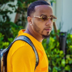 Boston George Rapper Net Worth, Birthday, Age, Albums, Biography, Shot, Wiki, Songs