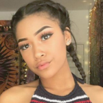 Leilani Castro Parents, Birthday, Age, Height, Wiki, Biography, Net Worth