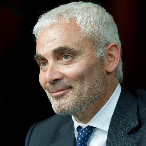 Frank Giustra Net Worth, Wiki, Biography, Wife, Son, Age, Height, Clinton Foundation, House
