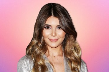 Olivia Jade Wiki, Biography, Height, Age, Net Worth, Sister, Parents, College, School, YouTube, Birthday